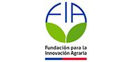 FIA Chile