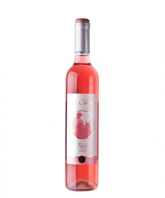 Don Clemente Rose