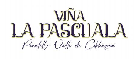 Vina La Pascuala Logo