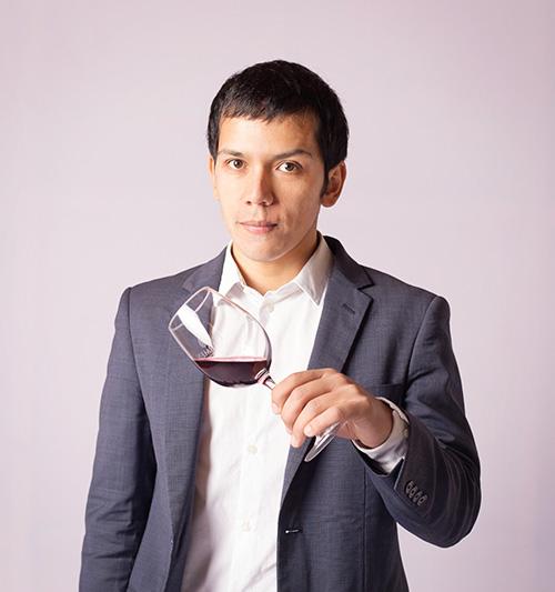 Alex Malverde