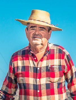 Abelardo Becerra