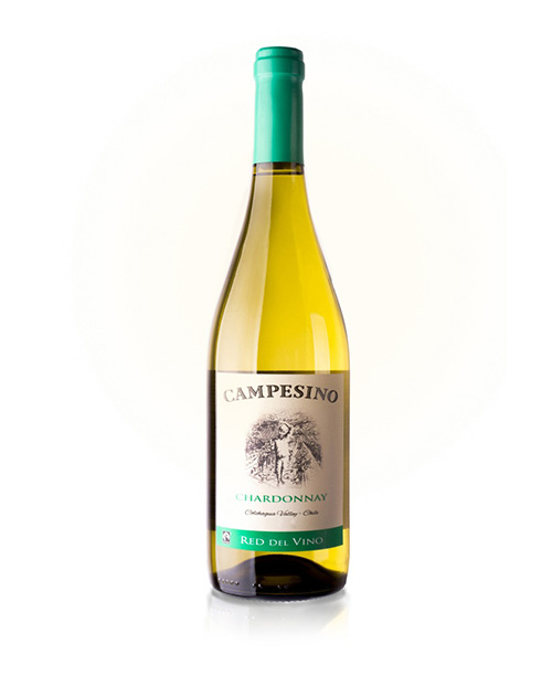 Campesino Chardonnay