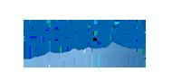 CORFO Logo
