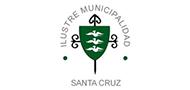 Muni Santa Cruz Logo