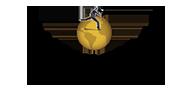 San Nicolas Wine Logo